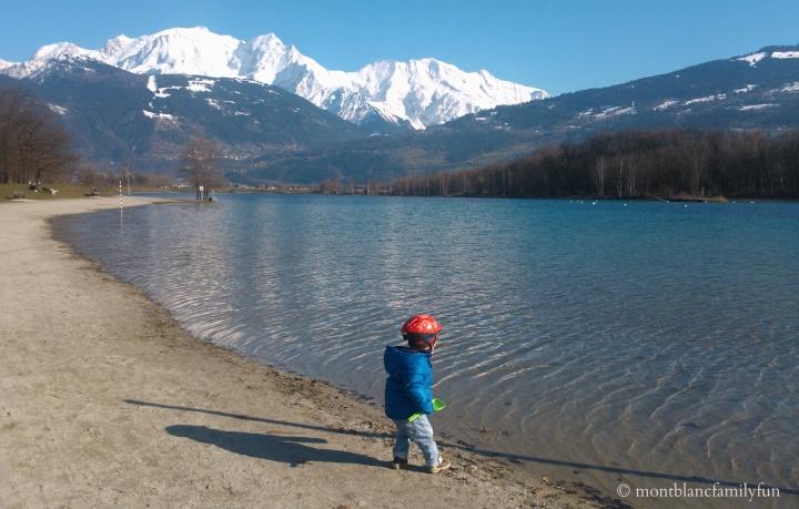 lac-de-passy8
