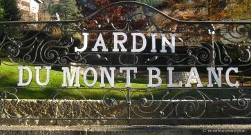Jardin du Mont-Blanc (Saint-Gervais-Mont-Blanc)© montblancfamilyfun.com