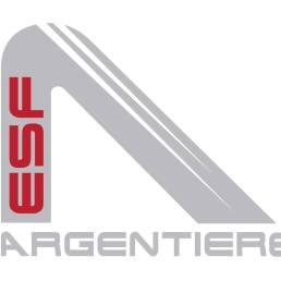 © ESF Argentière