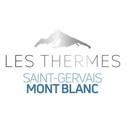 © Les Thermes Saint-Gervais Mont-Blanc