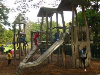 CJBG playground © montblancfamilyfun