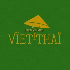© Viet-Thai Restaurant