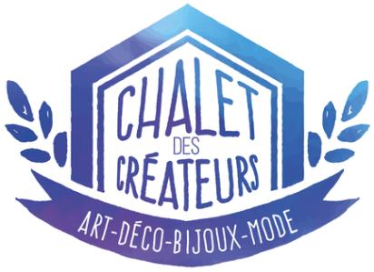 © Chalet des Créateurs