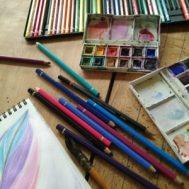 Workshop © Chalet des Créateurs