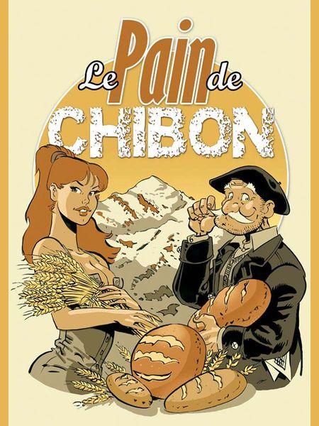 575395-le_pain_chibon