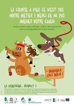 © Réserve Naturelle Chartreuse
