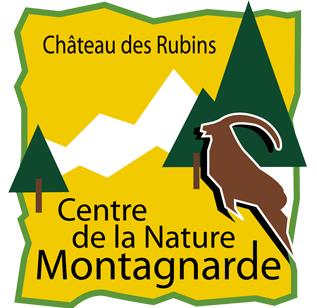 Centre de la Nature Montagnarde © Centre de la Nature Montagnarde