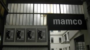 MAMCO © montblancfamilyfun.com