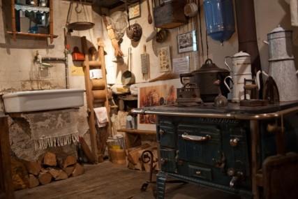 Musée du Haut Val d'Arly© megeve.com