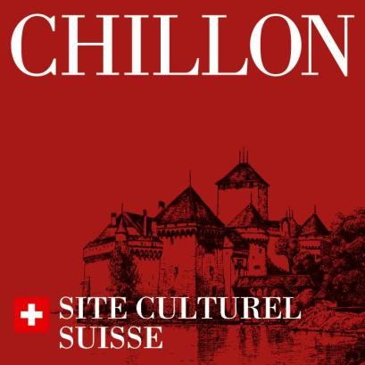 © Château de Chillon