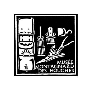 © Musée Montagnard Les Houches