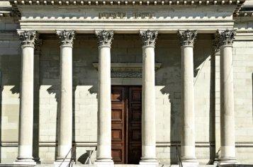 © Musée Rath / MAH Genève