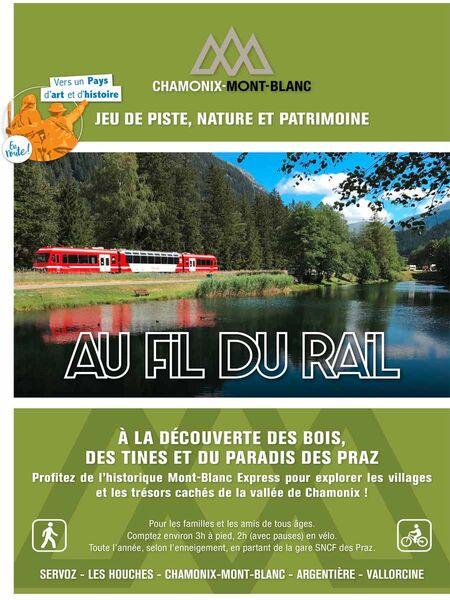 5775751-au_fil_du_rail_les_bois
