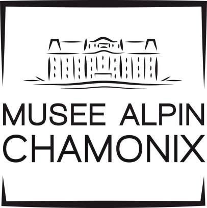 © Musée Alpin Chamonix