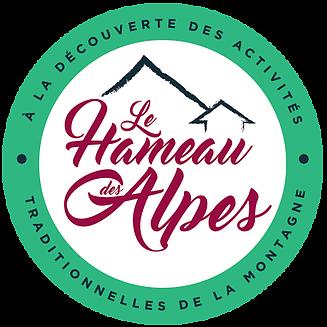 © Le Hameau des Alpes, La Clusaz