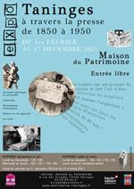 Expo-Presse-2020-21-MAJ-v2-150px