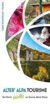 Ater'Alpa Tourisme