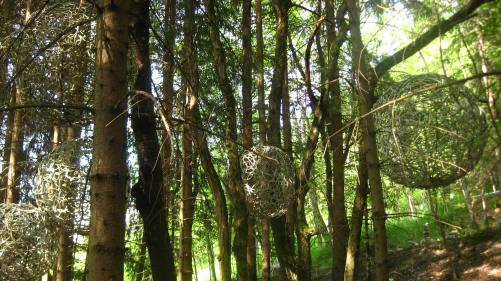 Jardin des Cimes © montblancfamilyfun.com