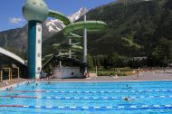© Chamonix-Mont-Blanc Tourisme