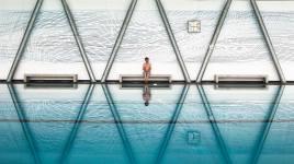 2KM3 Acte II - la piscine © 2KM3