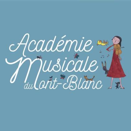 Académie Musicale du Mont-Blanc
