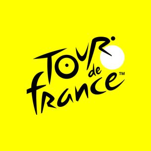 © Le Tour de France