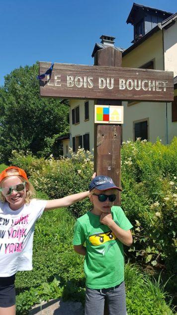 Bois du Bouchet © Baby-Cham