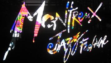 Montreux Jazz © montblancfamilyfun.com