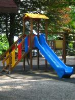 Parco della Villa PParco della Villa Pallavicino © montblancfamilyfun.comallavicino