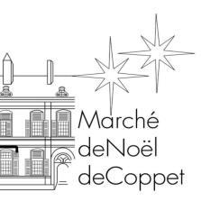 © « Noël au Château de Coppet »
