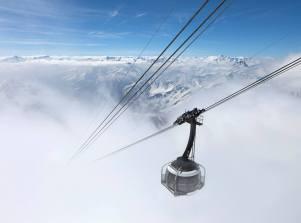 © Skyway Monte-Bianco
