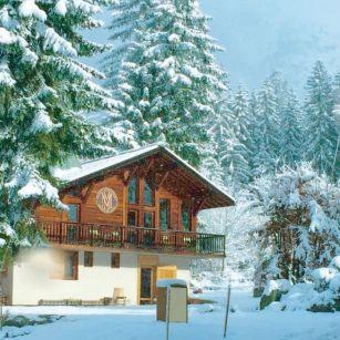 © Ecole Montessori du Mont-Blanc