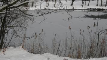 Lacs des Ilettes © montblancfamilyfun.com