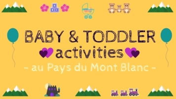 baby and toddler © montblancfamilyfun.com