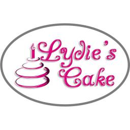 © Lydie's Cake, Sallanches
