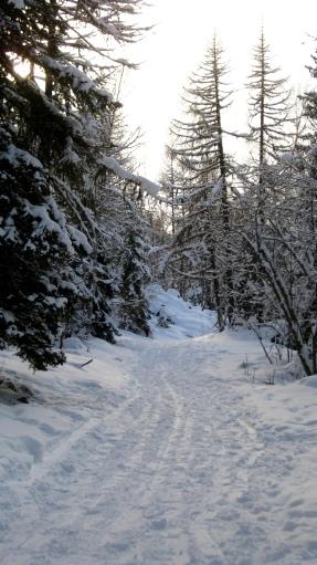 La Crèmerie du Glacier © montblancfamilyfun.com