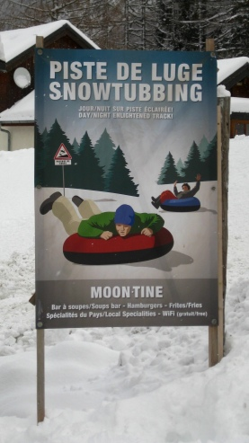 Moontine © montblancfamilyfun.com