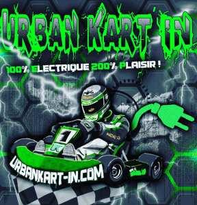 © Urban Kart'in