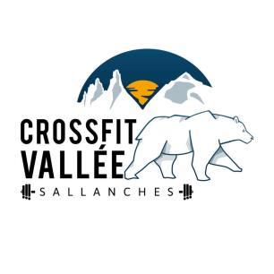 © CrossFit Vallée Sallanches