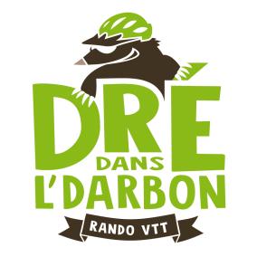 © Dré dans L'Darbon