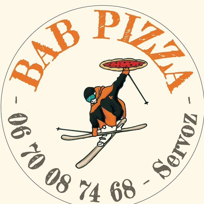 © Bab Pizza