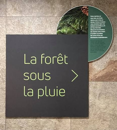 Les Thermes de Saint-Gervais Mont-Blanc © montblancfamilyfun.com