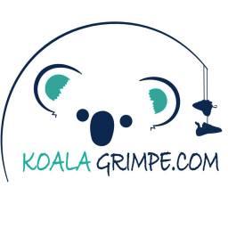 © Koala Grimpe