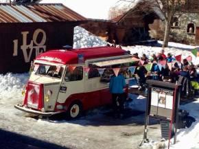 Savoie Faire