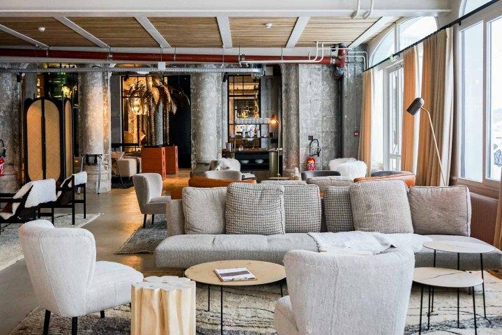 Cbis-La-Folie-Douce-Hotel-Chamonix_6457_©YONDER.fr_