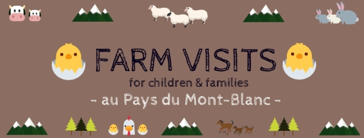 farm visits © montblancfamilyfun.com
