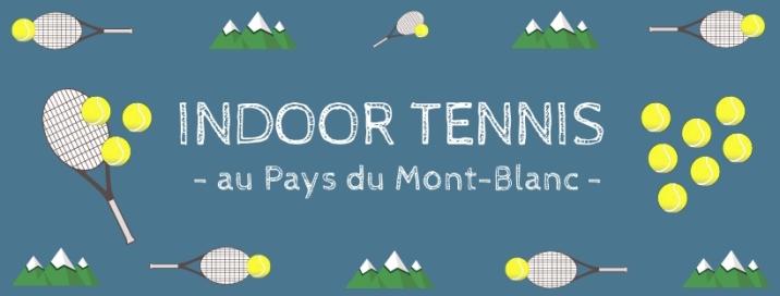 indoor tennis © montblancfamilyfun.com