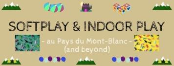 softplay & indoor play © montblancfamilyfun.com
