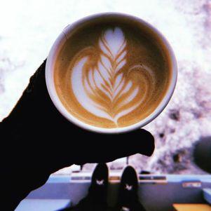 © Café Alpin