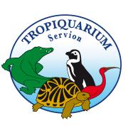 © Tropicarium de Servion